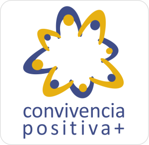 Procedimiento para certificación de los proyectos de Convivencia Positiva 17-18