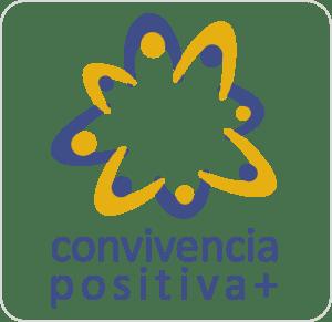 HACIA UN MODELO DE CONVIVENCIA POSITIVA EN EL AULA:  AUTO-RESPONSABILIDAD Y GESTIÓN DE HABILIDADES SOCIALES EN CONTEXTOS DISRUPTIVOS.