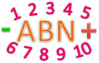 Acción Formativa sobre Matemáticas Activas ABN (Algoritmos Abierto Basados en Números)