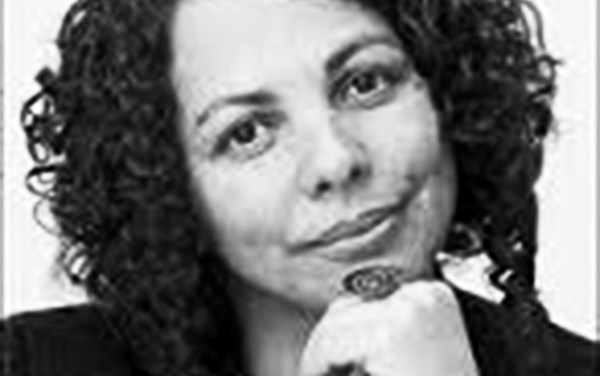 Entrevista a Angélica Sátiro