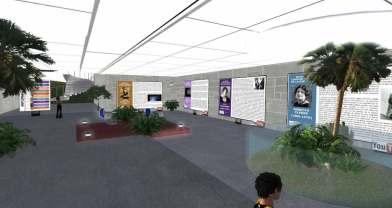Exposición La creación musical en las mujeres