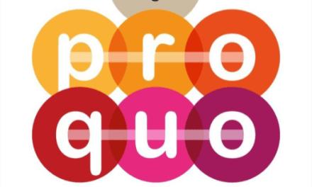 Proyecto: Más Pro Quo: Aulas por la Inclusión (+PQ)