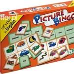 picture_bingo