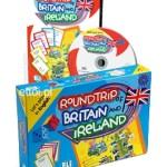 roundtrip_of_britain_and_ireland_eli_box