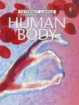 human-body-science