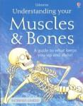 muscles&bones