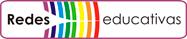 redes_educativas