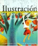 ilustracion_libros_infantiles3