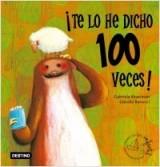 100 veces