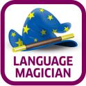Language Magician icon