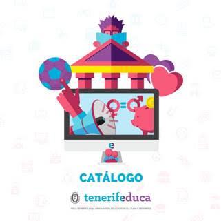 catálogo_tenerifeduca