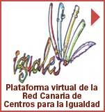 plataforma_redCan_igualdad