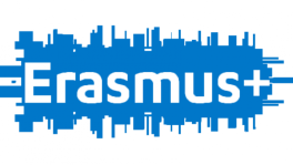 erasmus-plus-720x406