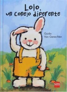 lolo-un-conejo-diferente