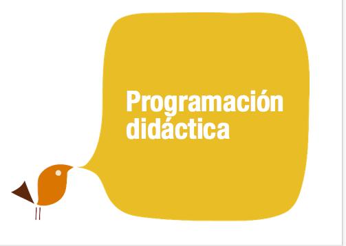 Acción Puntual: Cómo Mejorar la Programación Didáctica | CENTRO DEL PROFESORADO Tenerife Sur