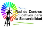 red_ecos
