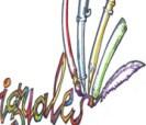 iguales_logo