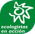 logoBenMagec