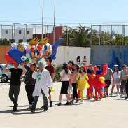 Carnaval2019-9