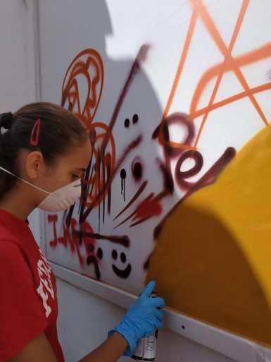 Encuentro graffiti 2019 (13)