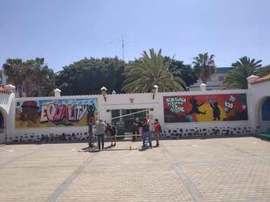 Encuentro graffiti 2019 (14)