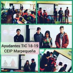 ProyectoAyudantesTIC8
