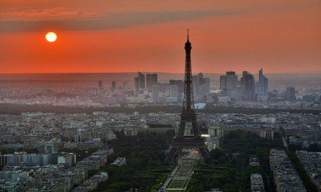 ¿Por qué elegir Francés como optativa?