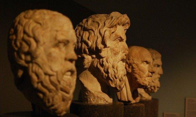 Optativas del Departamento de Filosofía para el curso 2021-2022