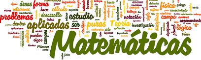 MATEMÁTICAS ACADÉMICAS 3ºB