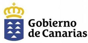 logo_gob_canarias