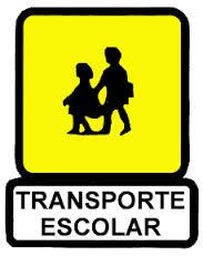 transportescolar