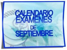 ex_septiembre