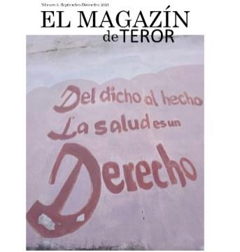 magazin-n3
