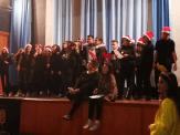 Navidad_016