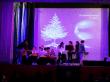 Navidad_021