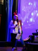 Navidad_028