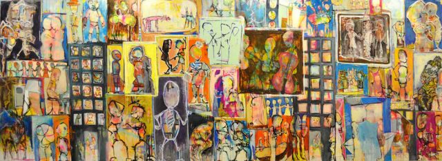 alma-painter-urban-life-ratinger-str-220x640-2015-en