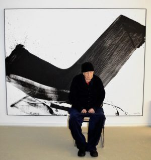 kog-goetz-interview-last-painting-en