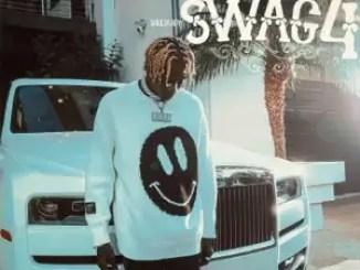Download ALBUM: Soulja Boy Tell 'Em – Swag 4 Zip
