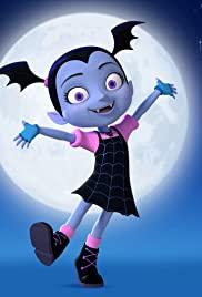Disney's Vampirina – Season 3