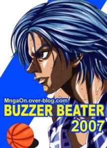 Buzzer Beater (2007)