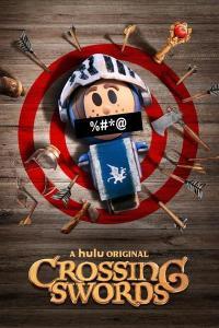 Crossing Swords – Season 1