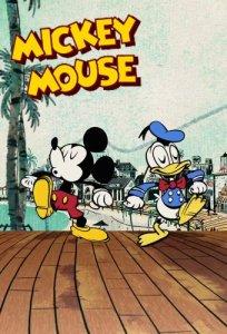 Mickey Mouse – Season 5