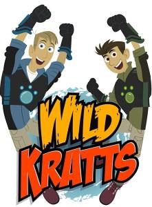 Wild Kratts – Season 5