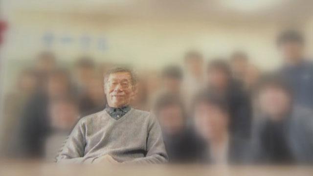 Yuan Keqin