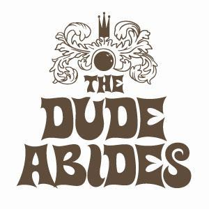 http://www3.picturepush.com/photo/a/5931081/img/Anonymous/allmy-profil---the-dude-abides