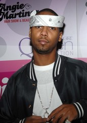 Juelz Santana Pictures, Photos & Images - Zimbio