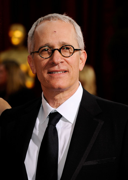 James Newton Howard in 81st Annual Academy Awards ...