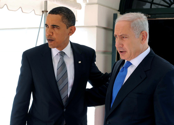 https://i1.wp.com/www3.pictures.gi.zimbio.com/Obama+Netanyahu+Meet+White+House+-iFNXxHb4Hal.jpg