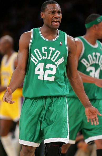 Image result for tony allen celtics